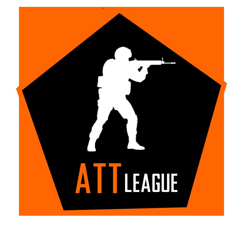 ATT League